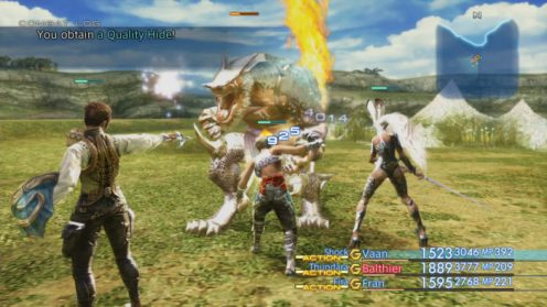 Final-Fantasy-XII-The-Zodiac-Age_2017_04-16-17_006