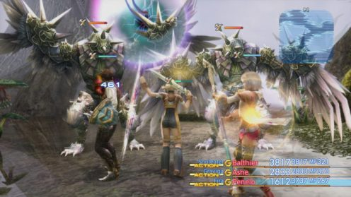 Final-Fantasy-XII-The-Zodiac-Age_2017_04-16-17_008