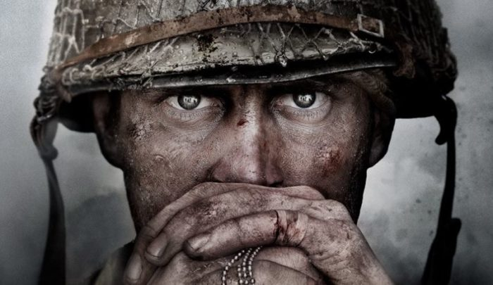 call of duyty, wwii, livestream, watch