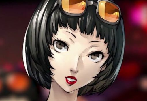 best confidant, best confidant gift, gifts, guide, confidant gifts, what, buy, persona 5
