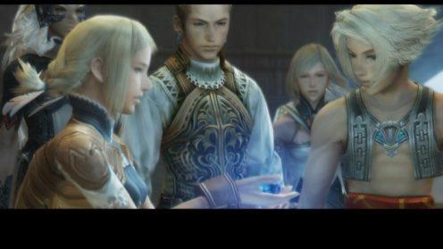 Final-Fantasy-XII-The-Zodiac-Age_2017_05-21-17_004
