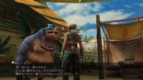 Final-Fantasy-XII-The-Zodiac-Age_2017_05-21-17_013