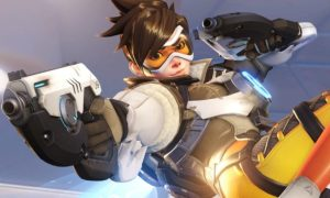 overwatch, best online multiplayer games ps4, best online multiplayer, best multiplayer online games, ps4 multiplayer online games, best online multiplayer ps4 games