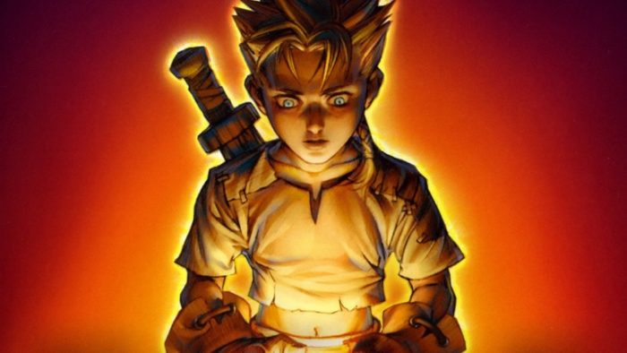 The Xbox One has a few good RPGs, but not many exclusives like Fable.