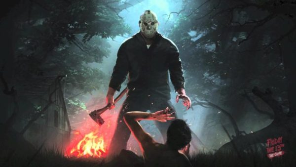 Friday the 13th The Game, PS Plus