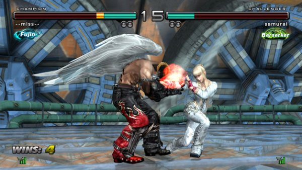 best tekken games, tekken, all tekken games, best tekken