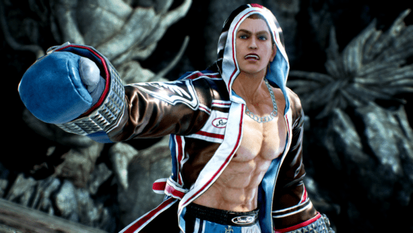Top 15 Best Tekken 7 Characters