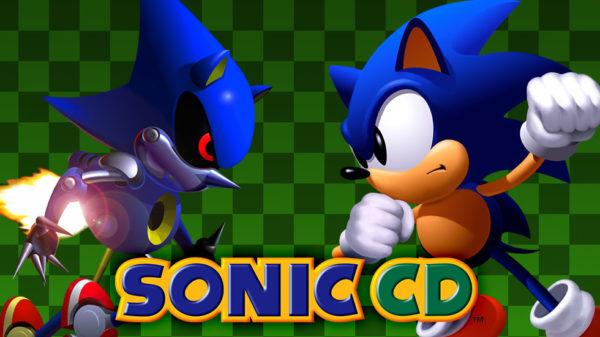 Top 10 Best Sonic the Hedgehog Games, Ranked