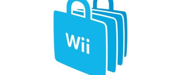 Wii Shop is closing down