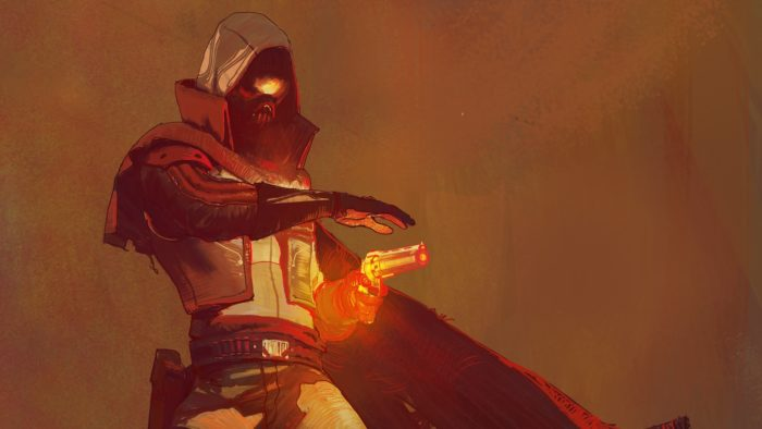Destiny 2 Is Getting Another Round Of Downtime Tomorrow