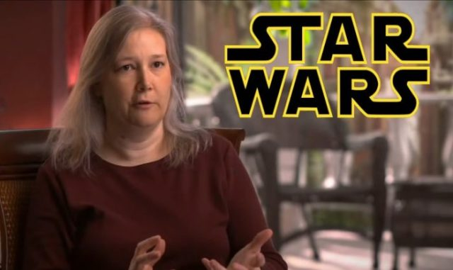 Image result for Amy Hennig