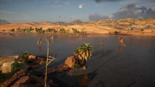 Assassin's Creed® Origins_20171031140703