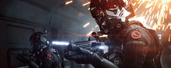 ps4, xbox one, november 2017, all, video game, releases