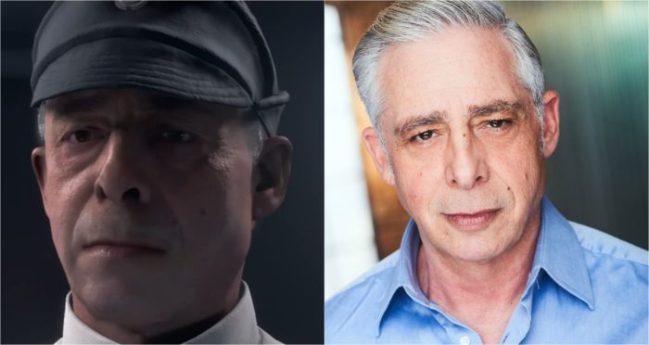 Admiral Garrick Versio - Anthony Skordi