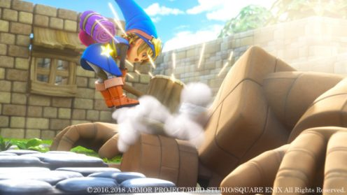 Dragon-Quest-Builders_2018_01-03-18_002