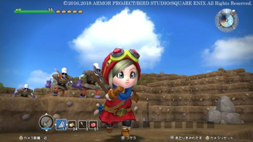 Dragon-Quest-Builders_2018_01-03-18_007