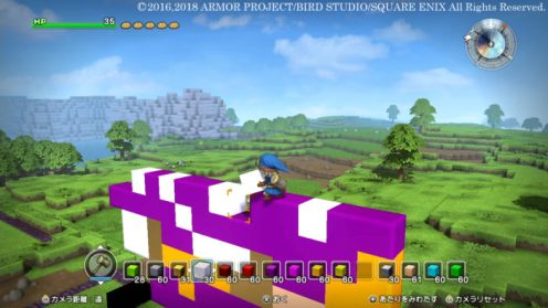 Dragon-Quest-Builders_2018_01-03-18_018