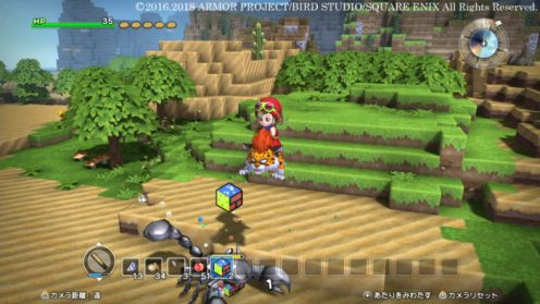 Dragon-Quest-Builders_2018_01-03-18_024