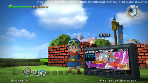 Dragon-Quest-Builders_2018_01-03-18_025