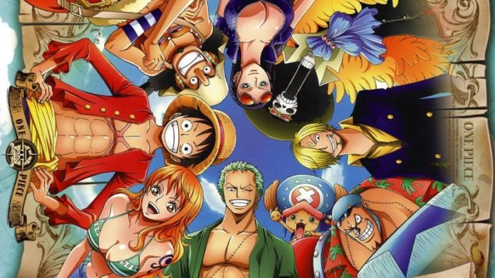 10 Anime Like My Hero Academia if You're Looking For