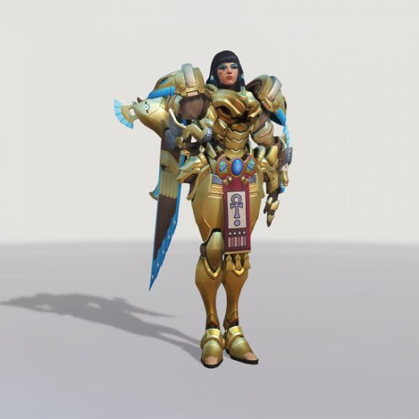overwatch asp pharah