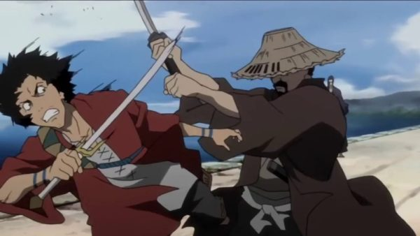 best anime fights, anime fights, best fight scenes in anime, best anime fight scenes