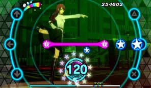 Persona-3-Dancing-Moon-Night_2018_02-13-18_017