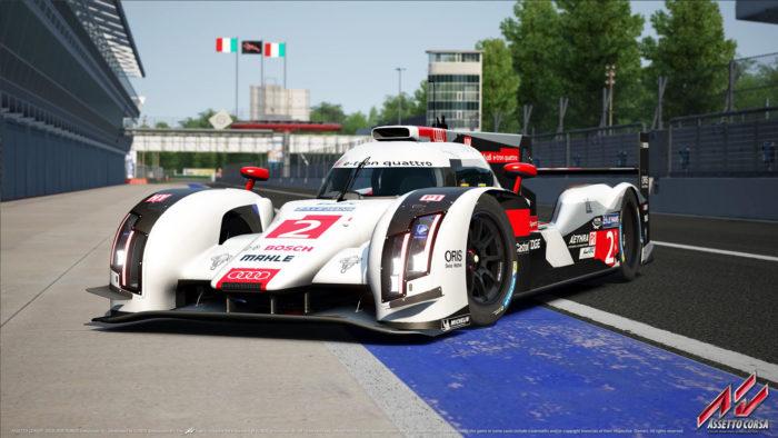 best ps4 racing games