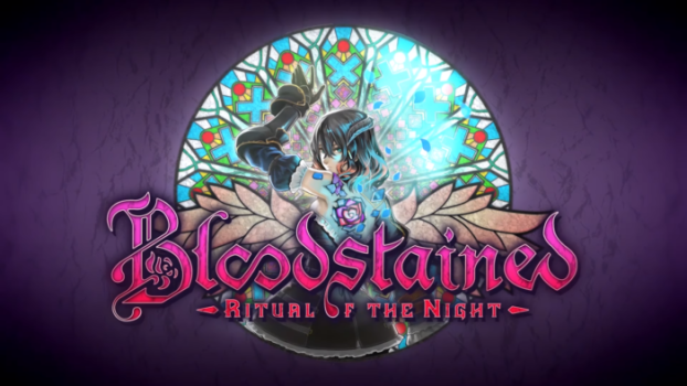 Bloodstained: Ritual of the Night (PS4, Xbox One, Switch, PC) - TBA 2019
