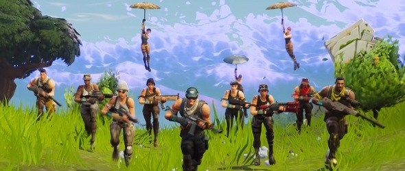 fortnite, online, best, fortnite skins, best fortnite skins, rarest, rare, rarest fortnite skins, rare fortnite skins