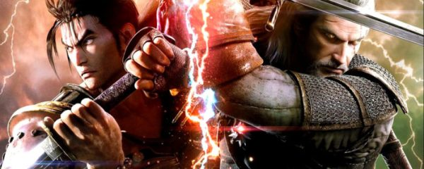 soulcalibur guest characters ranked