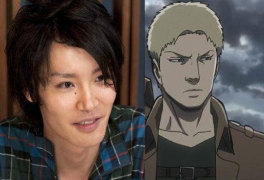 Yoshimasa Hosoya - Reiner Braun