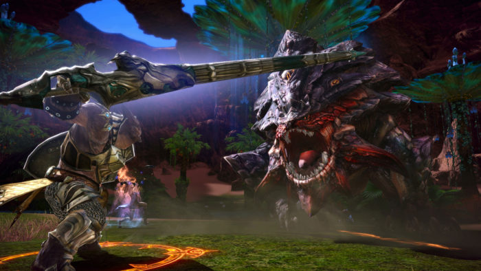 best mmorpgs 2018, mmorpgs, best mmorpgs, must play mmorpgs, must download mmorpgs, download, mmo, mmos, mmorpg