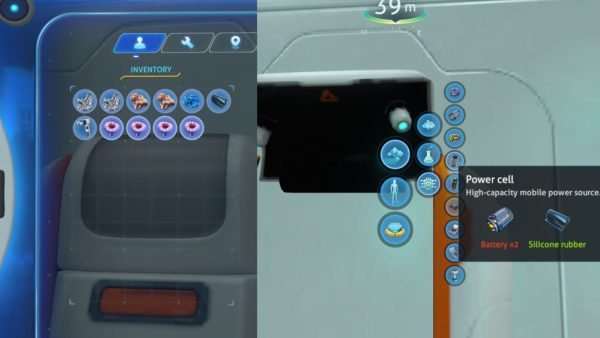 Subnautica Karte.20 Best Subnautica Mods You Can T Play Without