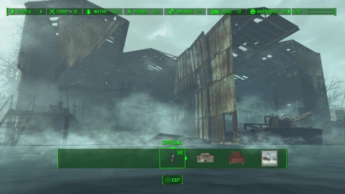 8 Best Fallout 4 Mods of April 2018