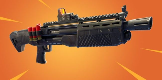 Not Using the Correct Weapon for the Range or Situation