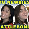 mtg newbies battlebond