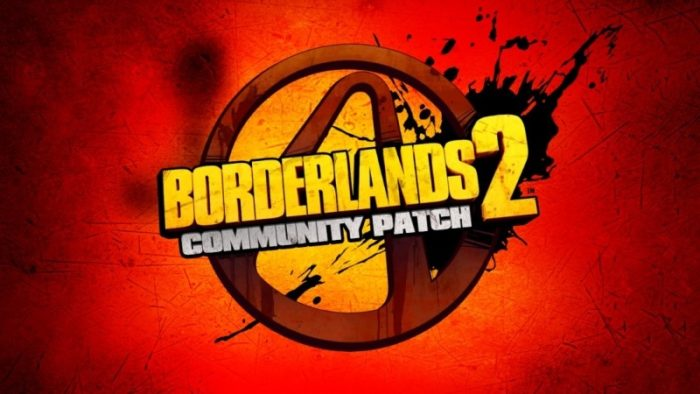 Borderlands 2 Mods, best borderlands 2 mods, mods, borderlands 2