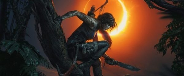 xbox one, shadow of the tomb raider, september 2018