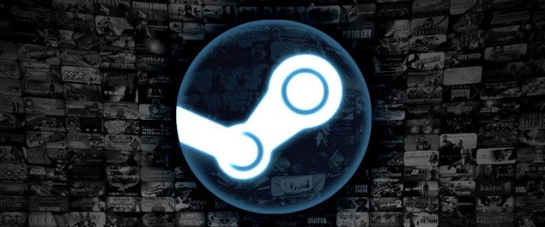 steam, steam store, steam blog, steam community