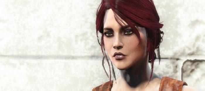 Fallout 4 Adults Mods Pc