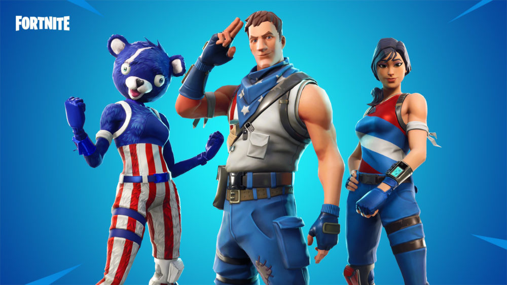 Top 15 Best Fortnite Wallpapers That Need To Be Your New Background Perfect design / fortnite 2. top 15 best fortnite wallpapers that