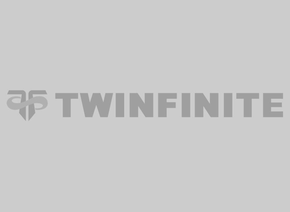 Saraiya Goyou, Samurai Champloo, Anime