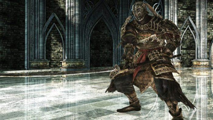 hardest soulsborne bosses, soulsborne bosses, hard bosses in soulsborne games
