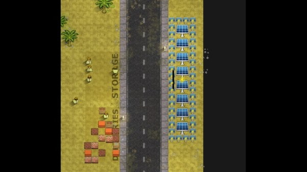 The 50 Best Prison Architect Mods You Need to Play With