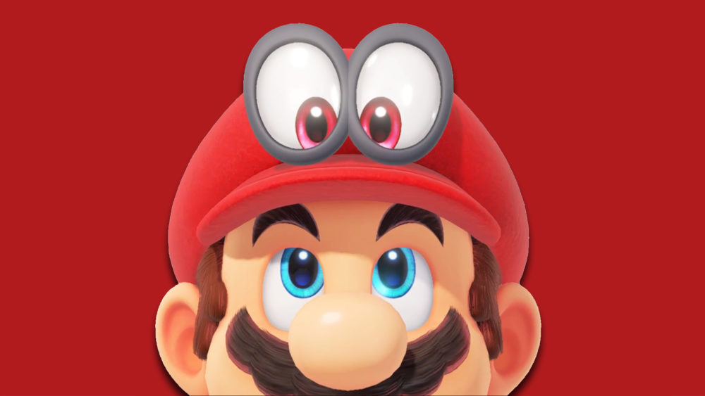 most played gaming genres, popular video game genres