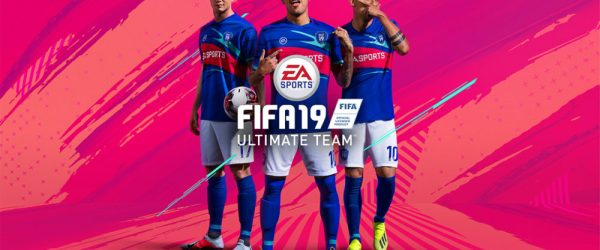 FIFA 19 Ultimate Team, FUT Draft Entries, how to get fut draft entries in fifa 19, Fifa 19 weekend league: what's changed?, free gold packs in fifa 19