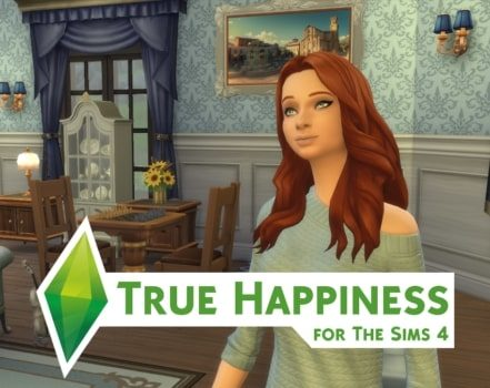 Best Sims 4 Mods