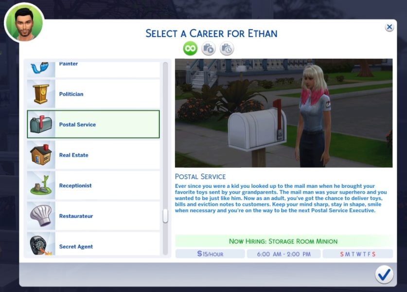 mods, the sims 4