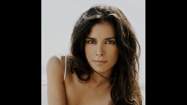 Patricia Velasquez - Unuratu